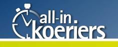 All-In Koeriers